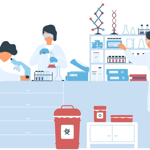 Биоаналоги, применяемые для лечения рассеянного склероза