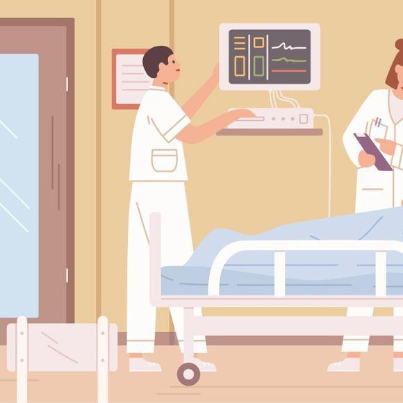 Клинические рекомендации: Рассеянный склероз