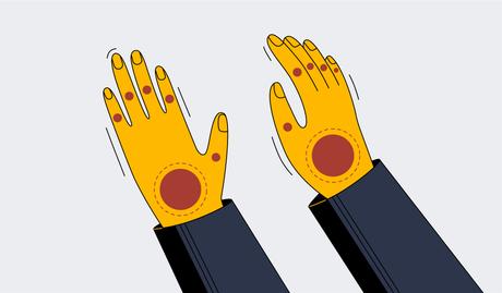 Что делать, если на фоне псориаза развился артрит